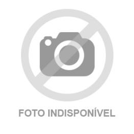 vende-residencial-terrenoarea-mirante-parque-uberaba-mg-36611