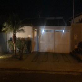 vende-se-casa-umuarama-uberaba-77563