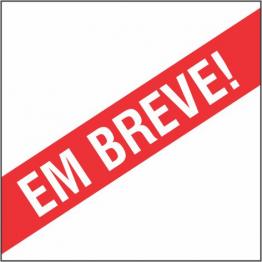 vende-se-casa-espanha-uberaba-78753