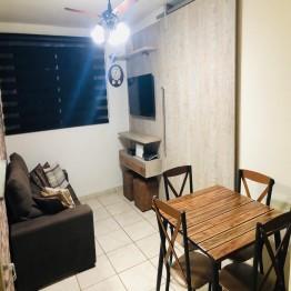 vende-se-apartamento-sao-benedito-uberaba-79668